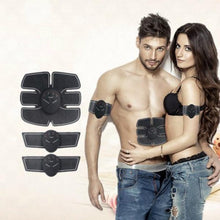 Abxtreme™ Abs Muscle Stimulator