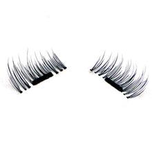 MagniLash™ False Magnetic Eyelashes
