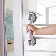 Bath & Shower Handle Grip