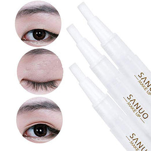 Double Eyelid Glue