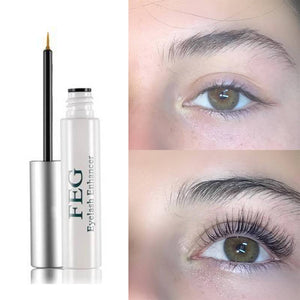 FEG Eyelash Enhance Serum