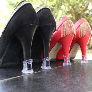 High Heel Protector (3 Pairs)