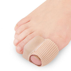 Big Toe Bunion Separator