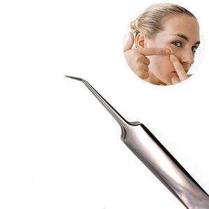 Blackhead Removal Tweezers