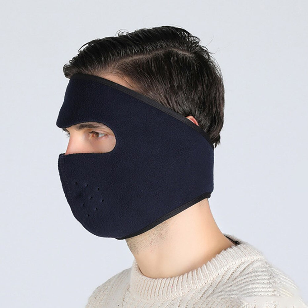 Thermal Winter Face Mask