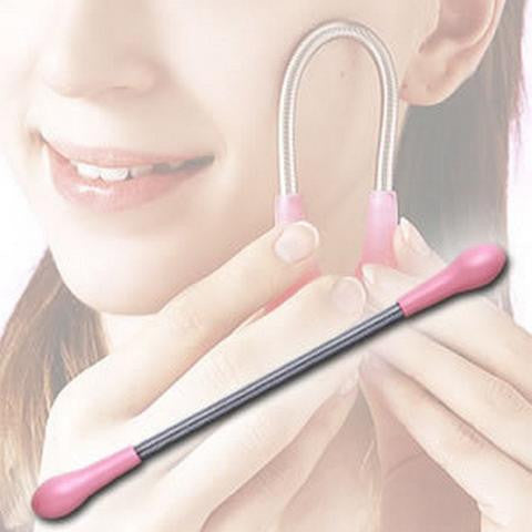 SmoothSpring Hair Remover_1