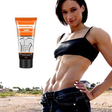 Abs Slimming Cream