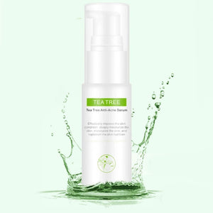 Tea Tree Serum for Face