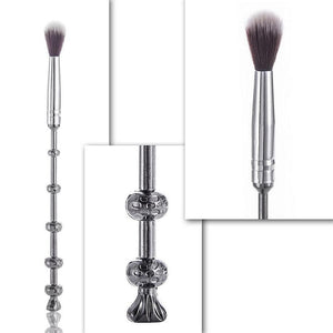 Wizard Makeup Brush Set 5PCS