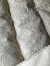 Kate Forman Fabric SMALL DOUBLE Eiderdown - IN STOCK