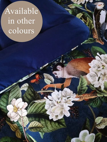 Madagascar Eiderdown - Available in other colours