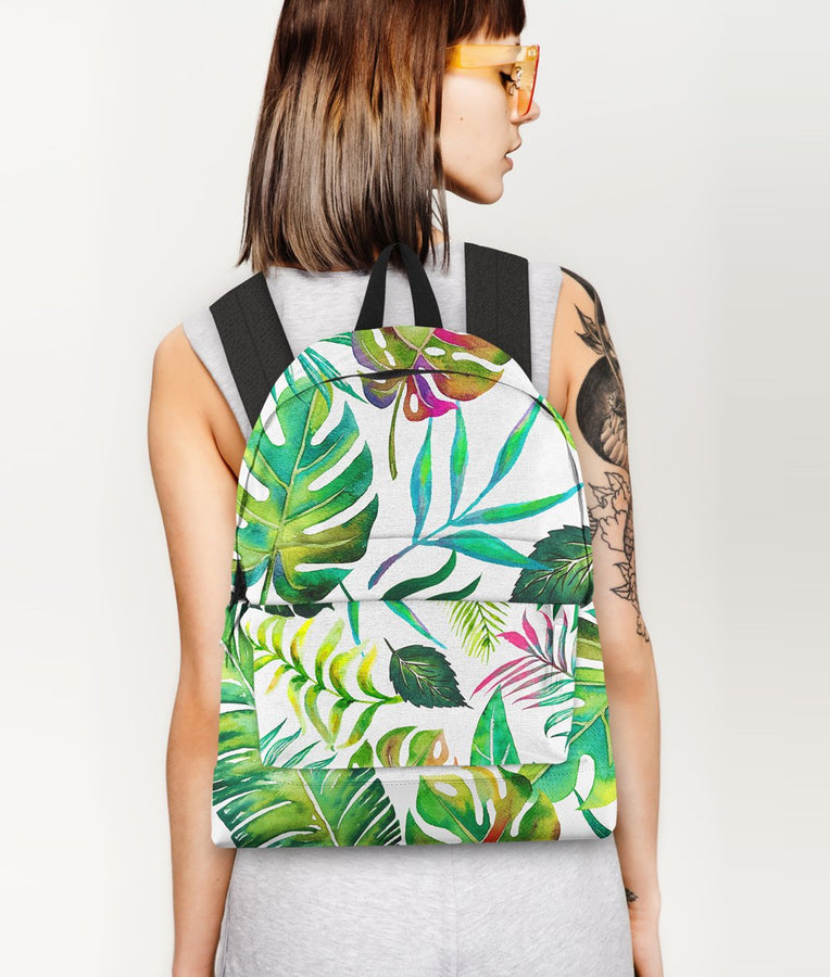 Nature Inspired Designs : Trending Right Now Vol.1