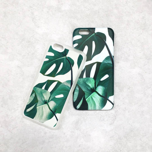 Shop phone cases and accessories designed by 83 Oranges