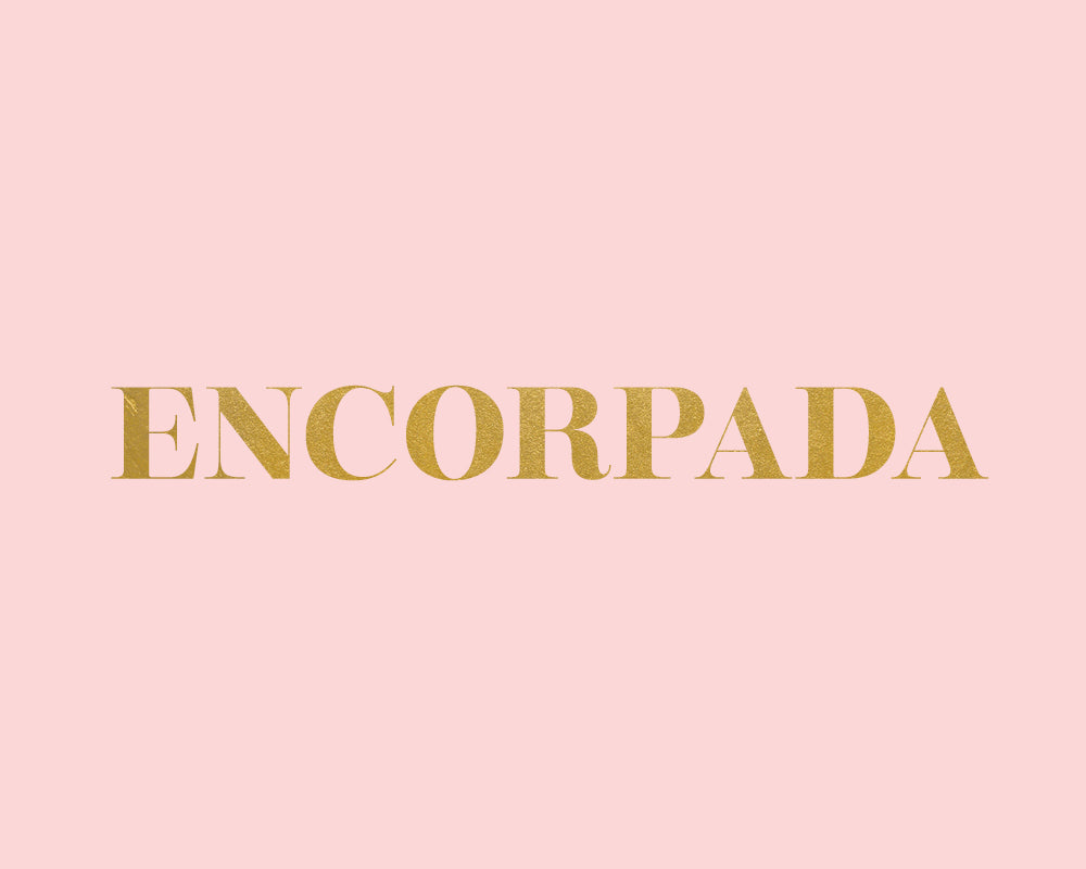 Free & premium fonts for your headlines typography encorpada font download