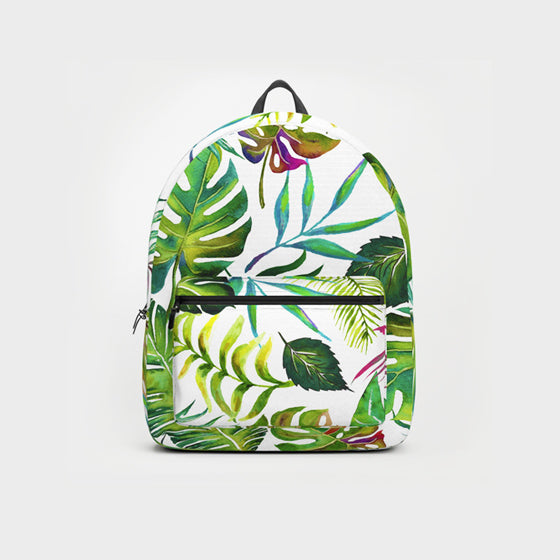 Shop nature inspired accessories by 83 Oranges via Society6