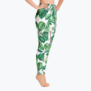 Botanica Yoga Leggings