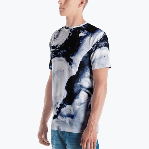 Drown Men's All-Over T-shirt