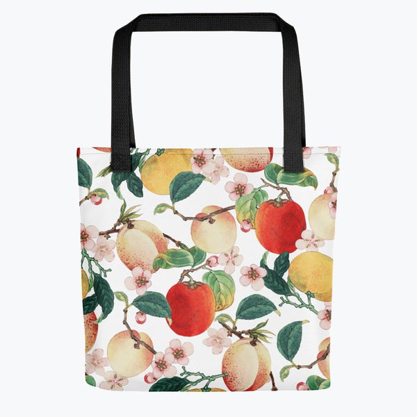 Fruity Summer Tote bag