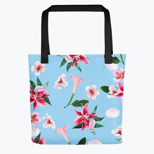 Oenomel Tote bag
