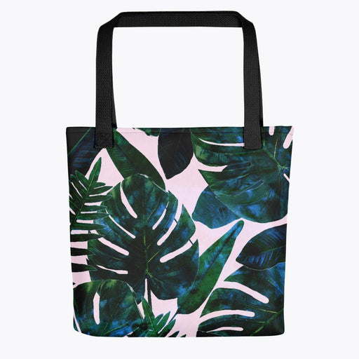 Perceptive Dream Tote bag