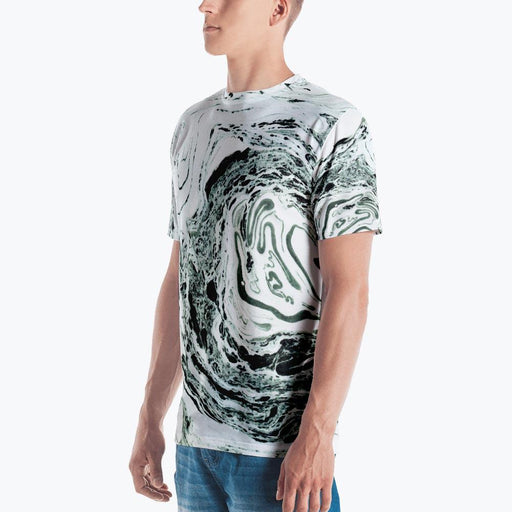 Salt Men's All-Over T-shirt