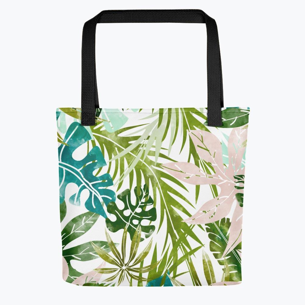 Veronica II Tote bag