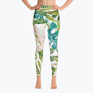 Veronica II Yoga Leggings