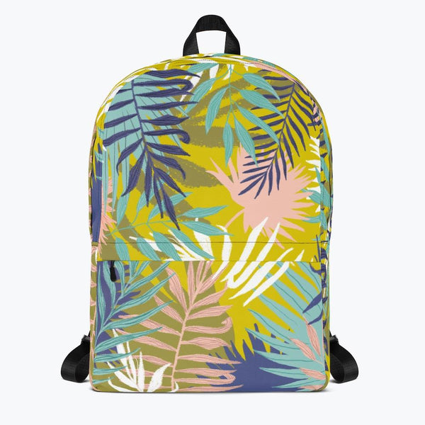 Vie De Palme Backpack