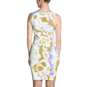 Grace Sublimation Dress