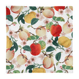 Fruity Summer Square Pillow Case only