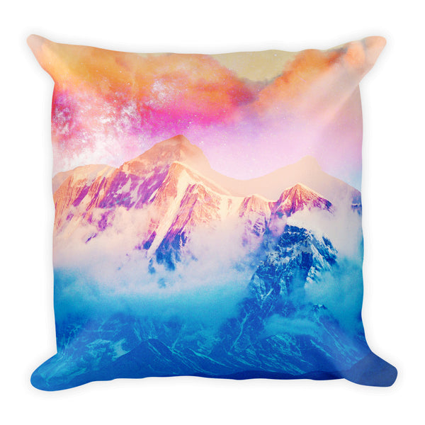 Another Dream Square Pillow