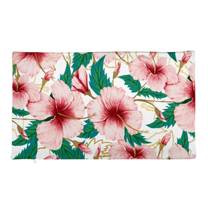 Entice Rectangular Pillow Case only