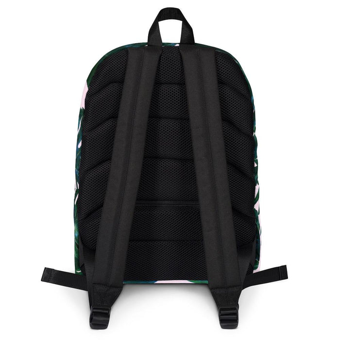 Perceptive Dream  Backpack