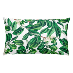 Botanica Rectangular Pillow