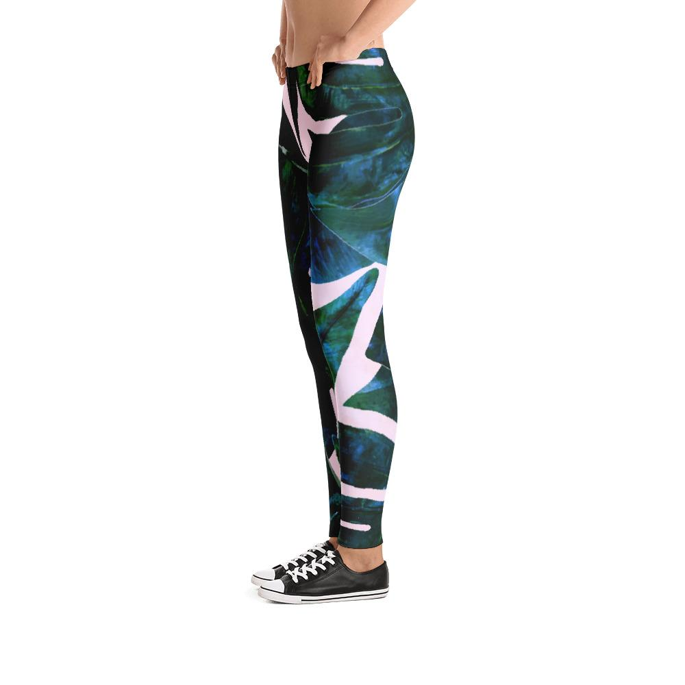 Perceptive Dream Leggings