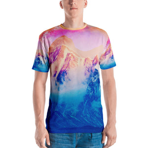 Another Dream Men's T-shirt