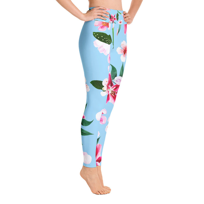 Oenomel Yoga Leggings