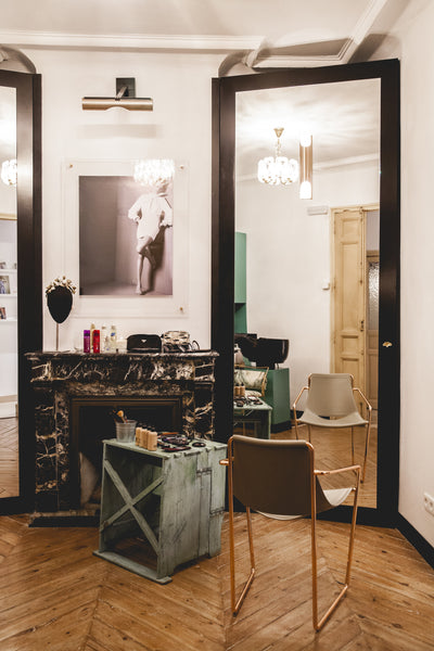 mimoki-blog-beauty-bar