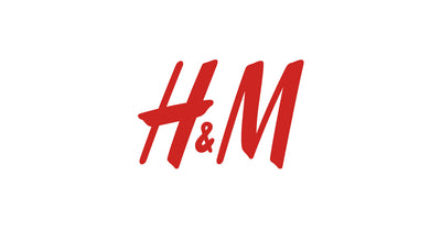 Swedish Company H&M Is Collaborating With South African Brand 'Mantsho'.