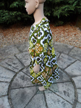 Load image into Gallery viewer, Lola Dress - HouseOfSarah14