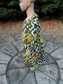 Lola Dress - HouseOfSarah14