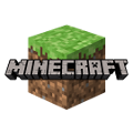 Minecraft Collection