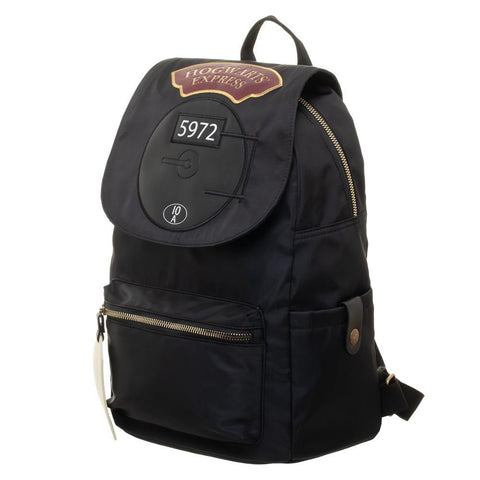 Harry Potter Hogwarts Express Mini Backpack-Backpacks-Harry Potter-A2Depot