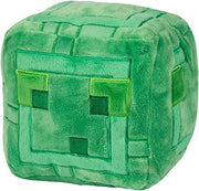 Minecraft Slime JINX Stuffed Animal Plush-Plushes-JINX-A2Depot