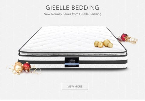 Giselle Bedding Mattress