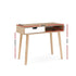 products/FURNI-G-DESK-1116-WD-01.jpg