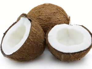 Find Out the Health Benefits of adding Coconut Oil to your diet