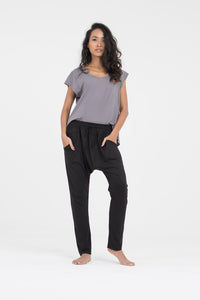women's-drop-crotch-pants