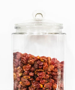 Dried Grape Tomato