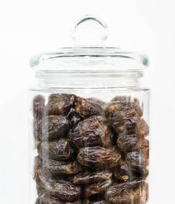 King Medjoul Dates